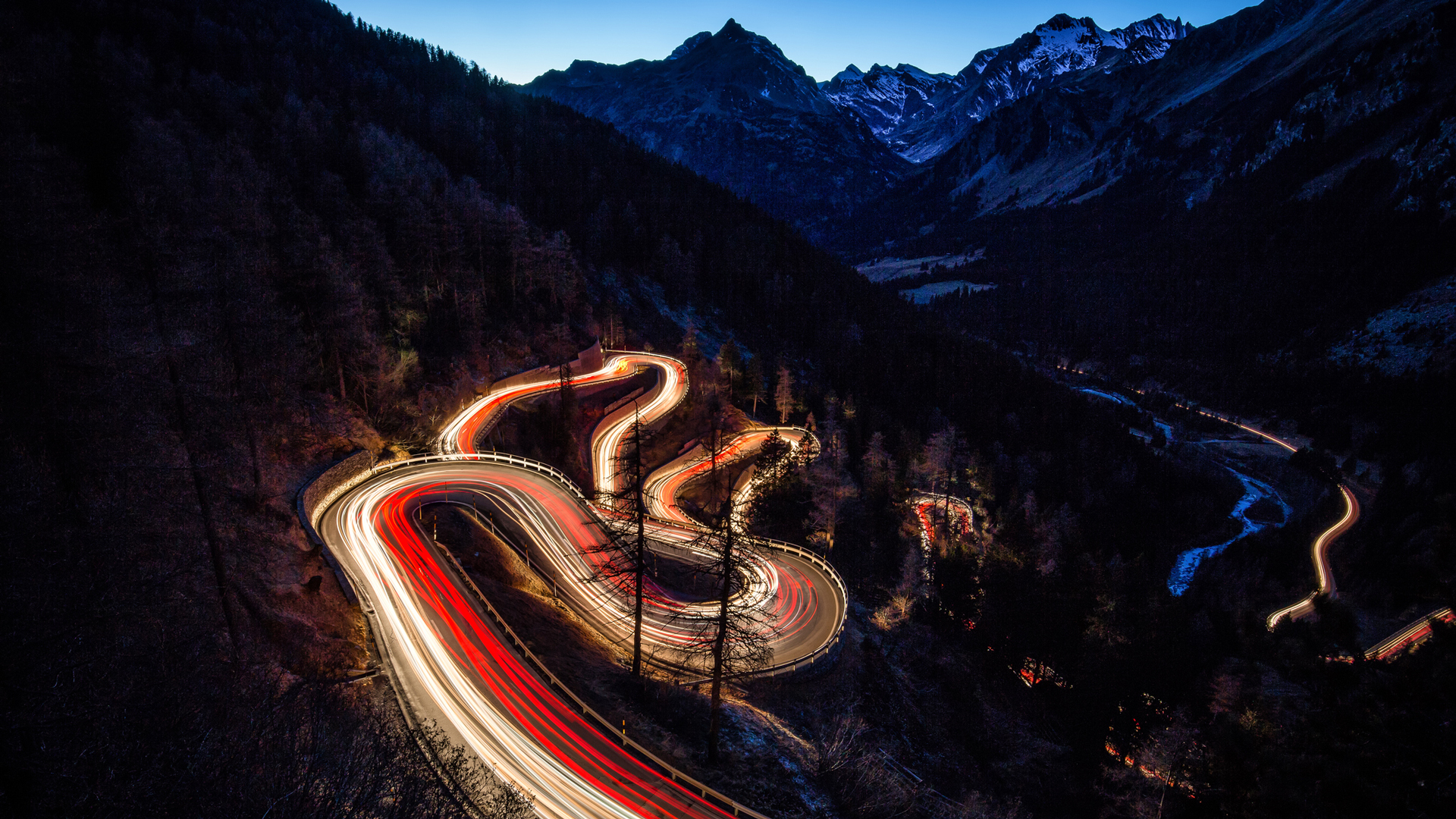 Mountain-Pass-Road-Curves-at-Night_Sandro-Bisaro_Getty